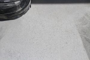 Strojno štokanje betona