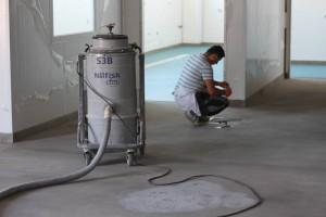 vgradili visoko odporen tlak izdelava