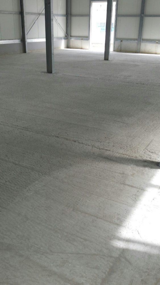 izravnave-betonskega-tlaka