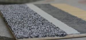 kvarc kolor dekorativni epoksi tlaki deco floor