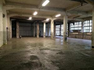 poliran betonski tlak trpežen dolgotrajno obstojen