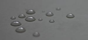 PUR hidroizolacija tekoča membrana iz poliuretana