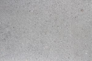 Štokan beton